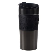 Bodum TRAVEL MUG Travel Mug, 0.35 l