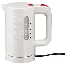 Bodum Wasserkocher BISTRO 2012 0.5 l cremefarben
