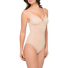 Body Wrap Bauweg Body Body Shaper nahtlose Figurformung Haut L (42)