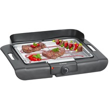 Bomann Barbeque-Grill BQ2243CB