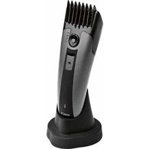 Bomann Haarschneider HSMR 824 CB, titan-schwarz