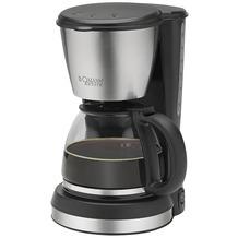 Bomann Kaffeeautomat KA1369CB