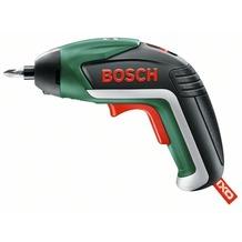 Bosch Akku-Schrauber Lithium-Ionen IXO, 5. Generation