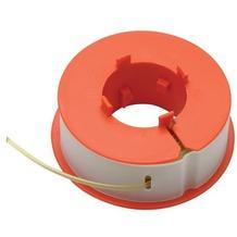 Bosch Auftipp-Automatik-Spule Pro-Tap, System-Zubehör