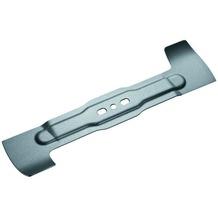 Bosch Ersatzmesser 32 cm, System-Zubehör