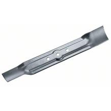 Bosch Ersatzmesser 32 cm, System-Zubehör, für Rotak 32/320/ 32