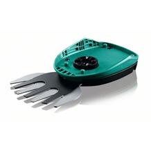 Bosch Grasscherenmesser Multi-Click, System-Zubehör, 8 cm für Isio