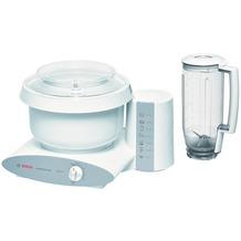 Bosch Küchenmaschine MUM 6N11 Universal Plus