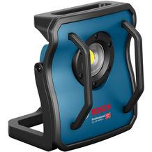 Bosch Professional Akku-Flutlicht GLI 18V-4000 C (ohne Akkus und Ladegerät)