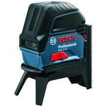 Bosch Professional GCL 2-15