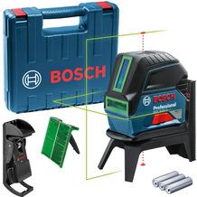 Bosch Professional GCL 2-15 G