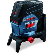 Bosch Professional GCL 2-50 C Kombilaser inkl. Stativ BT150