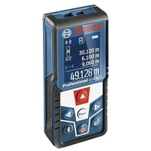Bosch Professional Laser-Entfernungsmesser GLM 50 C