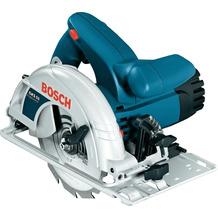 Bosch Professional Handkreissäge GKS 55+ G