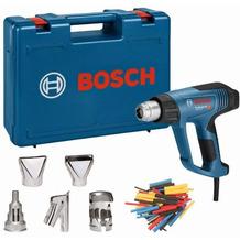 Bosch Professional Heißluftpistole GHG 23-66