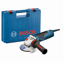 Bosch Professional Winkelschleifer GWS 17-125 CIE (in Koffer)