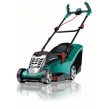 Bosch Rasenmäher Rotak 37