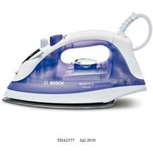Bosch TDA2377, weiß-violett