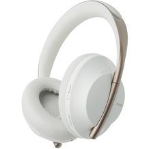 Bose Headphones 700 Soapstone/White