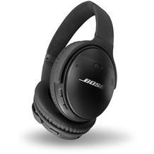 Bose QuietComfort 35 II, schwarz