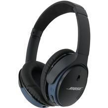 Bose Soundlink Around-Ear Wireless II, schwarz