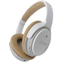 Bose Soundlink Around-Ear Wireless II, weiss