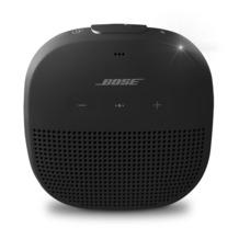 Bose Soundlink Micro, schwarz