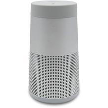 Bose SoundLink Revolve Silber
