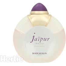 Boucheron Jaipur Bracelet edp spray 100 ml