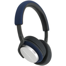 Bowers & Wilkins PX5, blue