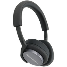 Bowers & Wilkins PX5, space grey