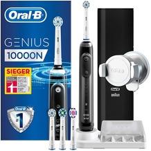 Oral-B Genius 10000N, schwarz