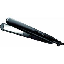 Braun Haarglätter ST300 Style&Go