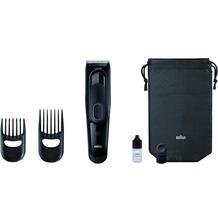 Braun Haarschneider HC5050 HairClipper