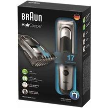 Braun Haarschneider HC5090 HairClipper