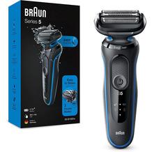 Braun Series 5 50-B1000s