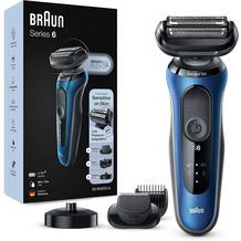 Braun Series 6 60-B4500cs