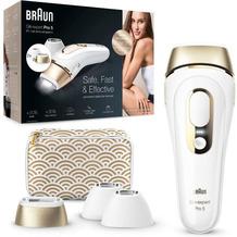 Braun Silk-Expert Pro 5 PL5137MN (inkl. 4 Aufsätze)