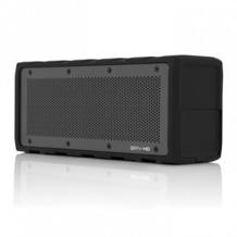Braven BRV-HD Wireless Outdoor Lautsprecher 8800mAh schwarz/grau