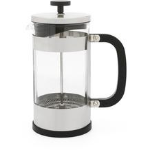 Bredemeijer Kaffeebereiter Industrial 1,0 L (8 cups)
