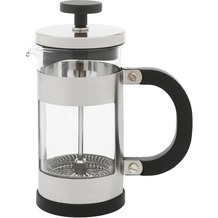 Bredemeijer Kaffeebereiter Industrial 350 ml (2 cups)