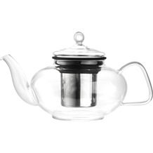 Bredemeijer Teekanne Genoa 1,0 L