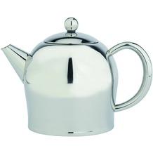 Bredemeijer Teekanne Minuet® Santhee hochglanzpoliert 0,5 l