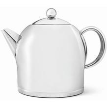 """Bredemeijer Teekanne """"Minuet Santhee"""" hochglanzpoliert, 2,0 l"""