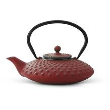 Bredemeijer Xilin, rot 0,8 L