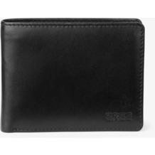 9fd7555905df5 Wunschgravur möglich BREE BREE Geldbörse »Pocket 114 ...