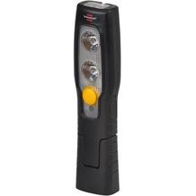 Brennenstuhl 2+3 LED-Akku-Handleuchte HL SA 23 MH
