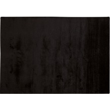Brigitte Home Nepalteppich Cool Selection 408 90 x 160 cm schwarz