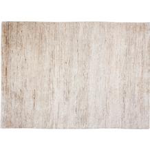 Brigitte Home Global Passion 309 70 x 140 cm beige