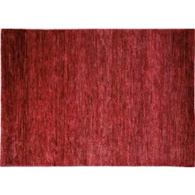 Brigitte Home Global Passion 312 200 x 300 cm rot